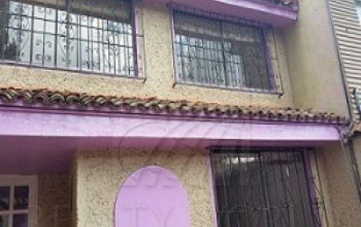Foto de oficina en renta en, juan fernández albarrán, metepec, estado de méxico, 2012707 no 01