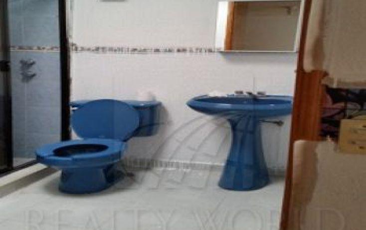 Foto de oficina en renta en, juan fernández albarrán, metepec, estado de méxico, 2012707 no 05