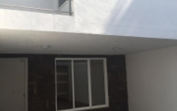 Foto de casa en venta en  , juan fernández albarrán, metepec, méxico, 1664988 No. 01