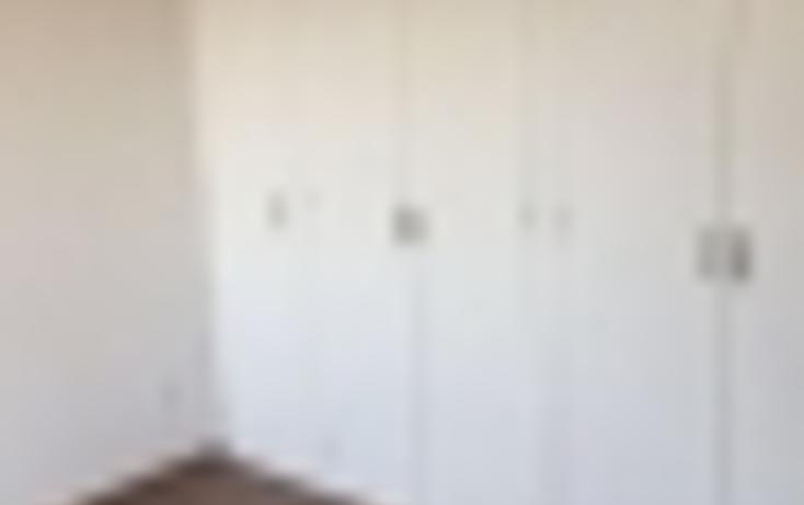 Foto de casa en venta en  , juan fernández albarrán, metepec, méxico, 1664988 No. 06
