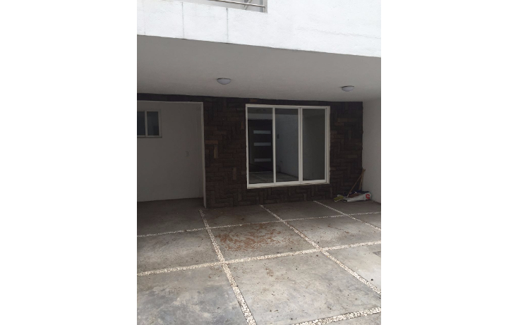 Foto de casa en venta en  , juan fernández albarrán, metepec, méxico, 2037584 No. 03