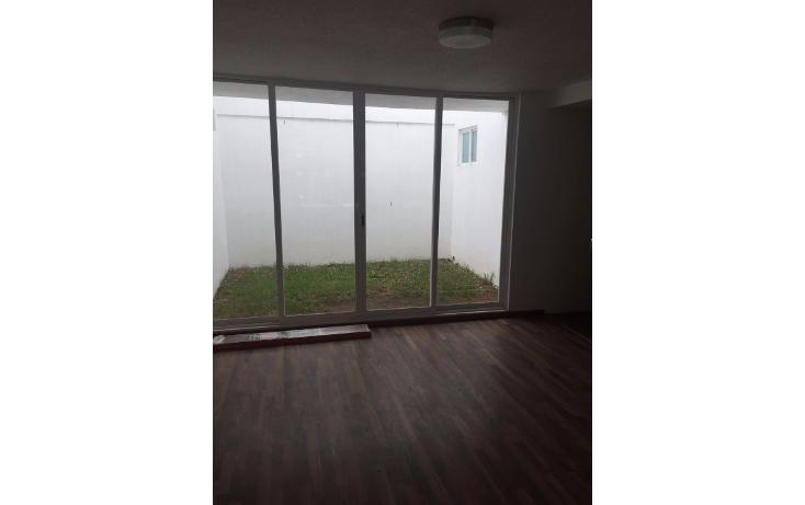 Foto de casa en venta en  , juan fernández albarrán, metepec, méxico, 2037584 No. 04