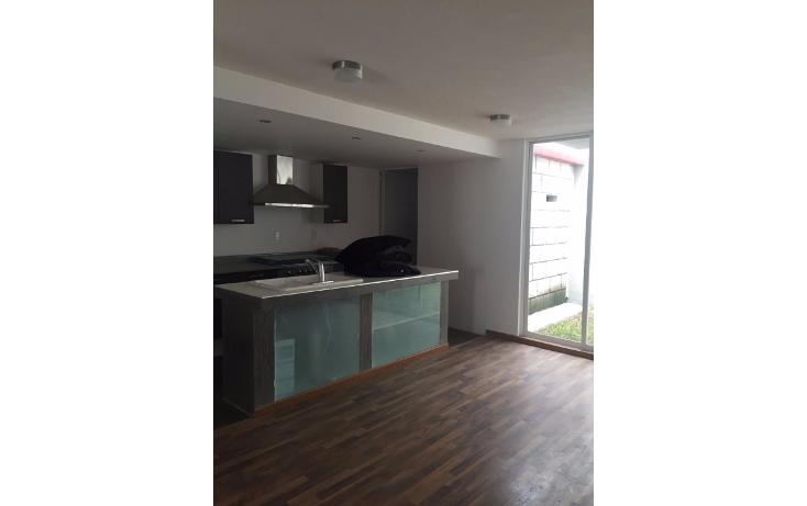 Foto de casa en venta en  , juan fernández albarrán, metepec, méxico, 2037584 No. 05