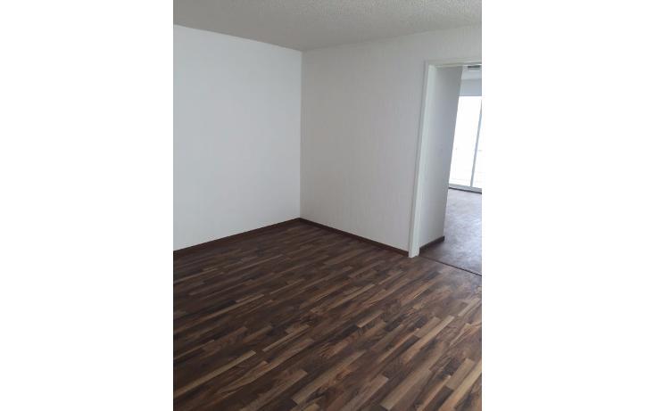 Foto de casa en venta en  , juan fernández albarrán, metepec, méxico, 2037584 No. 13