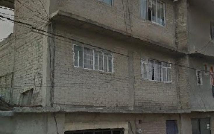 Foto de casa en venta en, juan gonzález romero, gustavo a madero, df, 887337 no 02