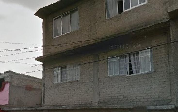 Foto de casa en venta en, juan gonzález romero, gustavo a madero, df, 887337 no 03