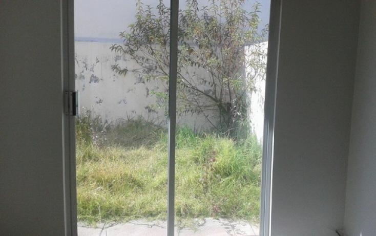 Foto de casa en condominio en venta en juan gorman, urbano bonanza, metepec, estado de méxico, 909441 no 03