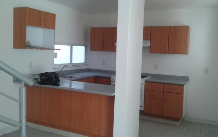 Foto de casa en condominio en venta en juan gorman, urbano bonanza, metepec, estado de méxico, 909441 no 04