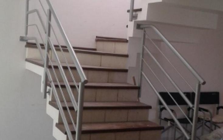 Foto de casa en condominio en venta en juan gorman, urbano bonanza, metepec, estado de méxico, 909441 no 05