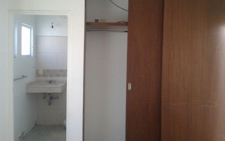 Foto de casa en condominio en venta en juan gorman, urbano bonanza, metepec, estado de méxico, 909441 no 06