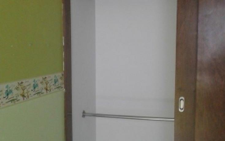 Foto de casa en condominio en venta en juan gorman, urbano bonanza, metepec, estado de méxico, 909441 no 07