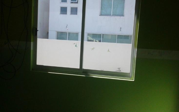 Foto de casa en condominio en venta en juan gorman, urbano bonanza, metepec, estado de méxico, 909441 no 08