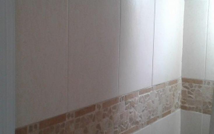 Foto de casa en condominio en venta en juan gorman, urbano bonanza, metepec, estado de méxico, 909441 no 09