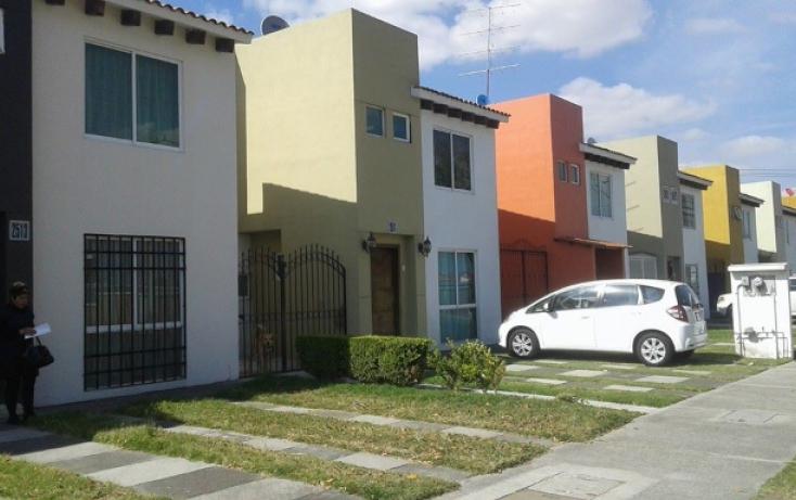 Foto de casa en condominio en venta en juan gorman, urbano bonanza, metepec, estado de méxico, 909441 no 10