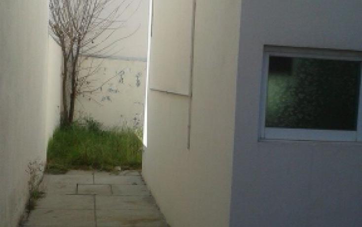 Foto de casa en condominio en venta en juan gorman, urbano bonanza, metepec, estado de méxico, 909441 no 11