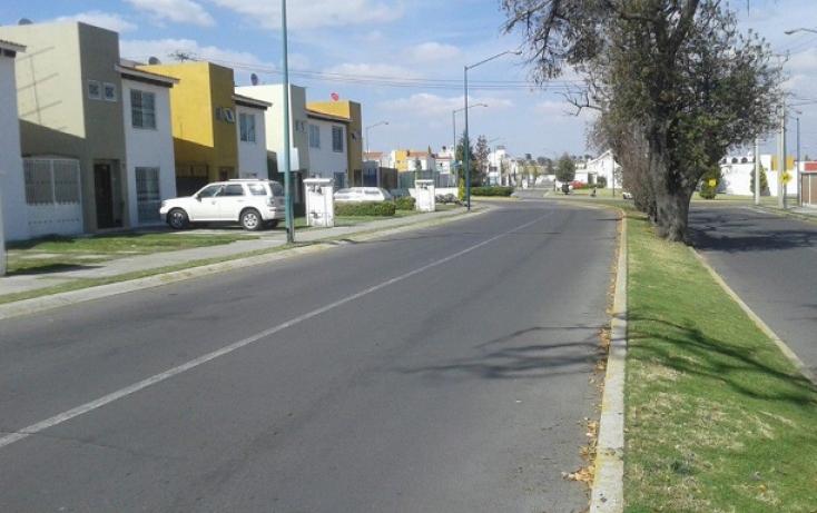 Foto de casa en condominio en venta en juan gorman, urbano bonanza, metepec, estado de méxico, 909441 no 12