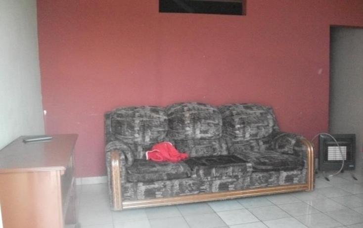 Foto de departamento en venta en, juan guereca, chihuahua, chihuahua, 522739 no 02