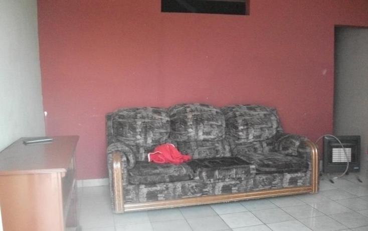 Foto de departamento en venta en  , juan guereca, chihuahua, chihuahua, 522739 No. 02