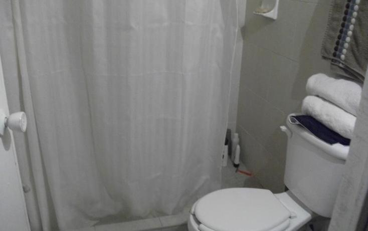 Foto de departamento en venta en  , juan guereca, chihuahua, chihuahua, 522739 No. 06