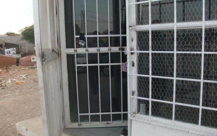 Foto de departamento en venta en  , juan guereca, chihuahua, chihuahua, 522739 No. 07