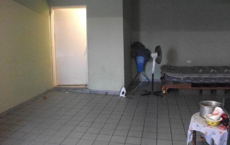 Foto de departamento en venta en  , juan guereca, chihuahua, chihuahua, 522739 No. 09