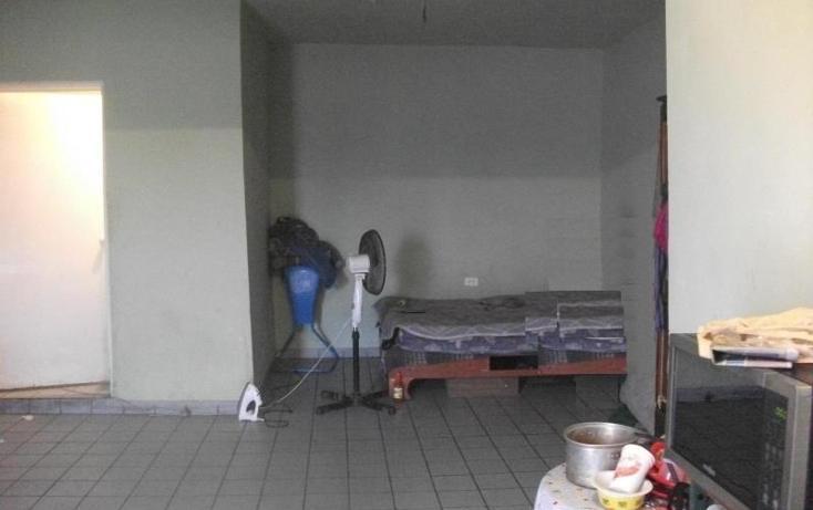 Foto de departamento en venta en  , juan guereca, chihuahua, chihuahua, 522739 No. 10