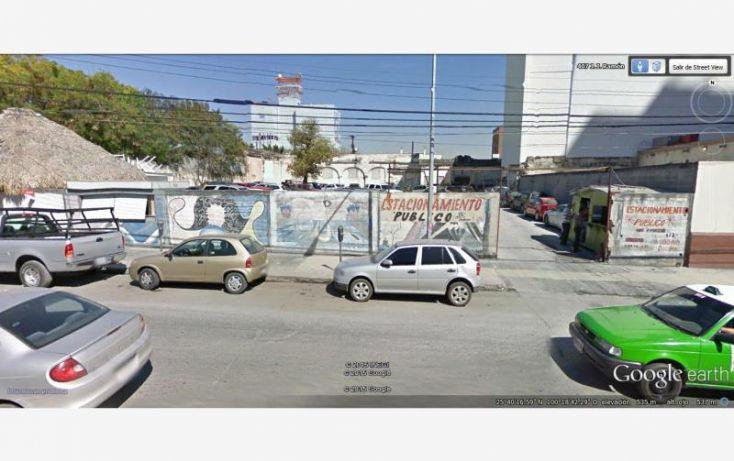 Foto de terreno comercial en renta en juan ignacio ramon, la finca, monterrey, nuevo león, 1426579 no 03