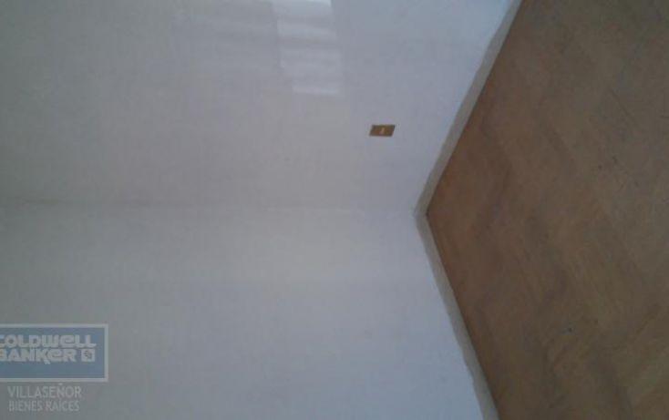 Foto de casa en condominio en venta en juan josafat pichardo, los héroes ii, toluca, estado de méxico, 1665916 no 08