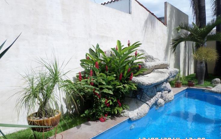 Foto de casa en venta en  , jardines vista hermosa, colima, colima, 604196 No. 02