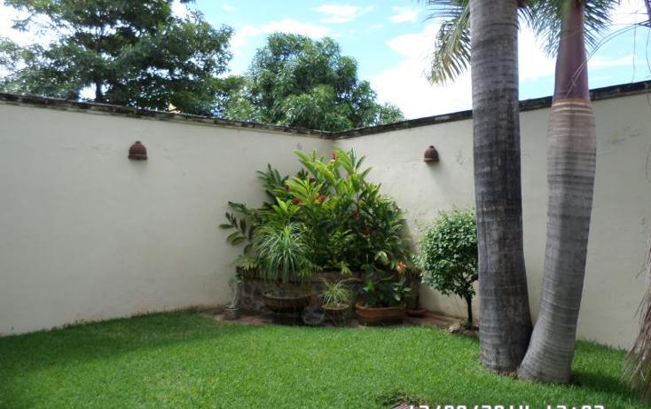 Foto de casa en venta en juan josé arreola , jardines vista hermosa, colima, colima, 604196 No. 05