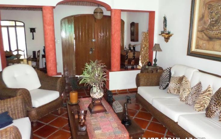 Foto de casa en venta en juan josé arreola , jardines vista hermosa, colima, colima, 604196 No. 06