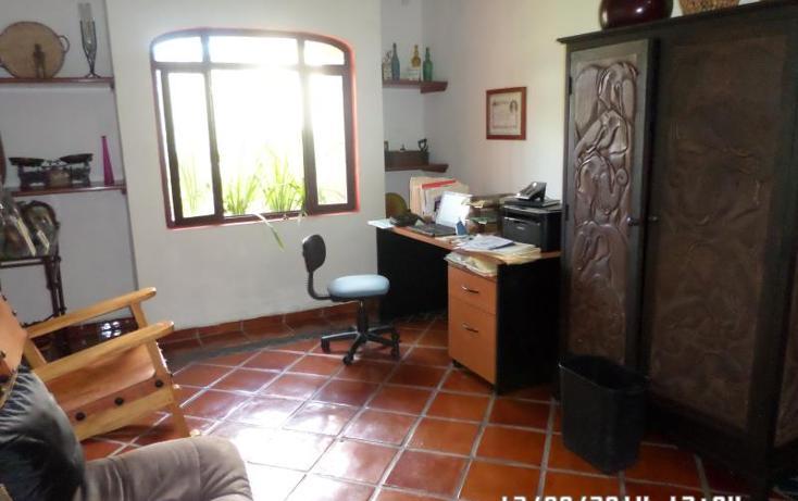 Foto de casa en venta en juan josé arreola , jardines vista hermosa, colima, colima, 604196 No. 08