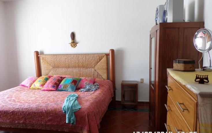 Foto de casa en venta en juan josé arreola , jardines vista hermosa, colima, colima, 604196 No. 12