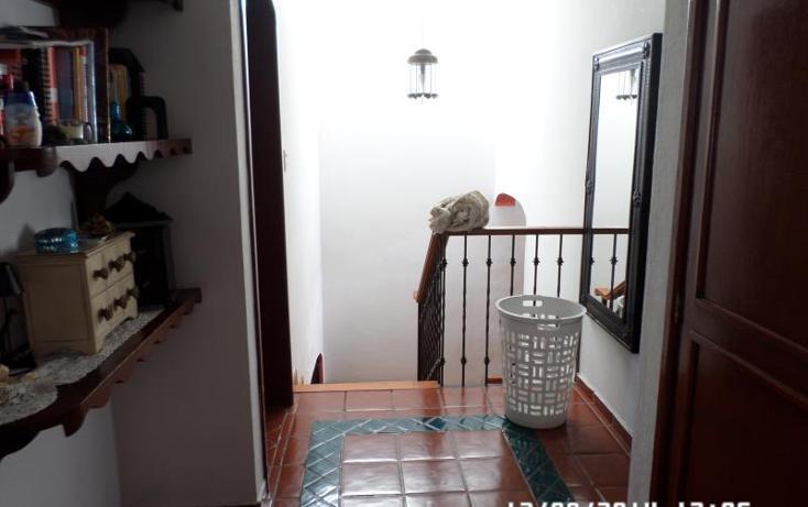 Foto de casa en venta en juan josé arreola , jardines vista hermosa, colima, colima, 604196 No. 15