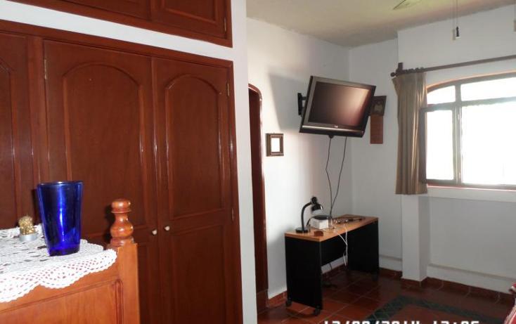 Foto de casa en venta en juan josé arreola , jardines vista hermosa, colima, colima, 604196 No. 16