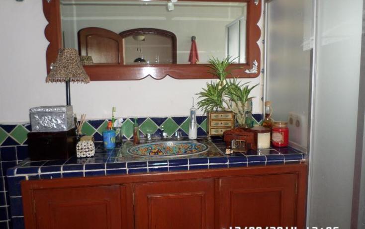 Foto de casa en venta en juan josé arreola , jardines vista hermosa, colima, colima, 604196 No. 18