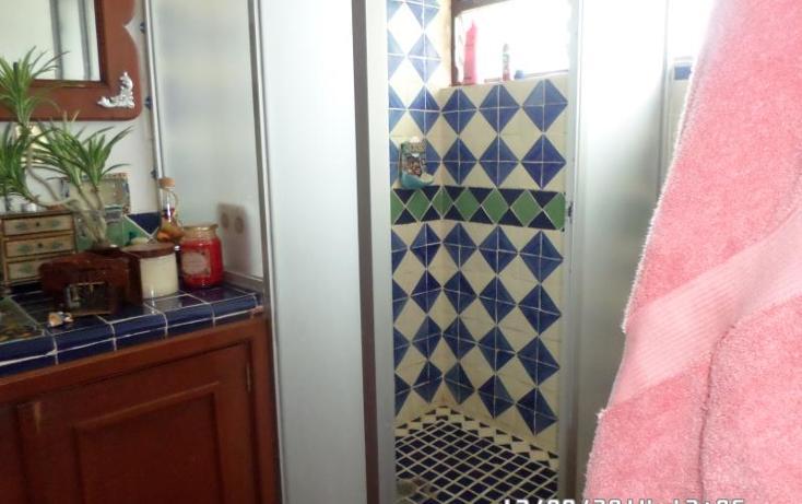 Foto de casa en venta en  , jardines vista hermosa, colima, colima, 604196 No. 19