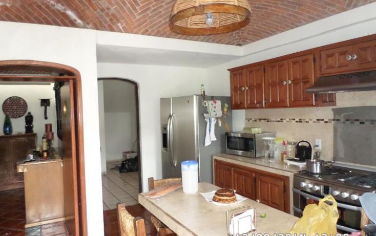 Foto de casa en venta en juan josé arreola , jardines vista hermosa, colima, colima, 604196 No. 21