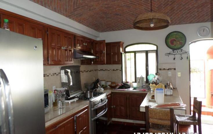 Foto de casa en venta en juan josé arreola , jardines vista hermosa, colima, colima, 604196 No. 23