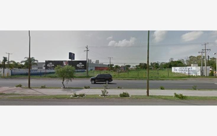 Foto de terreno comercial en renta en  -, arroyo hondo, león, guanajuato, 1686754 No. 02