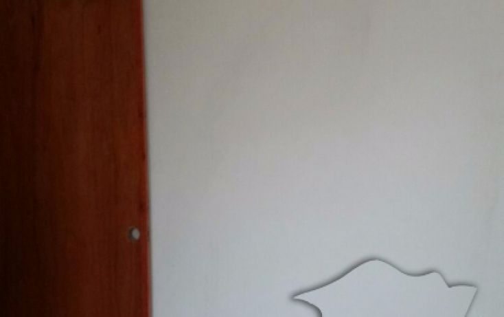 Foto de departamento en renta en, juan lucas, tuxpan, veracruz, 1598368 no 08