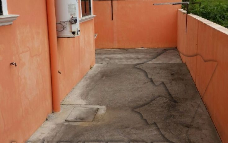 Foto de departamento en renta en, juan lucas, tuxpan, veracruz, 1598368 no 14