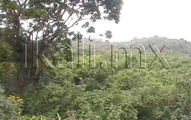 Foto de terreno habitacional en venta en s/n , juan lucas, tuxpan, veracruz de ignacio de la llave, 2670428 No. 06