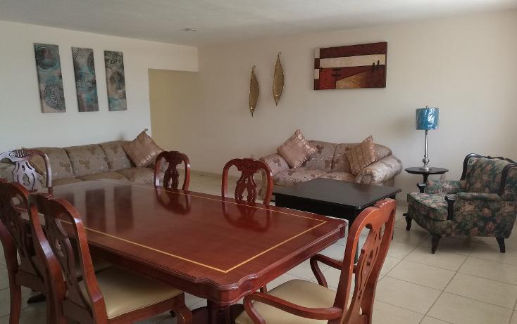 Foto de departamento en renta en juan m. torrea 309, smith, tampico, tamaulipas, 2647921 No. 03