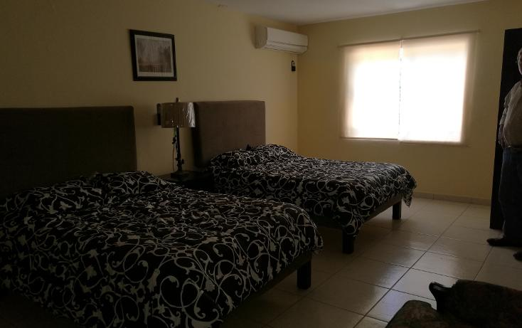 Foto de departamento en renta en juan m. torrea 309, smith, tampico, tamaulipas, 2647921 No. 04
