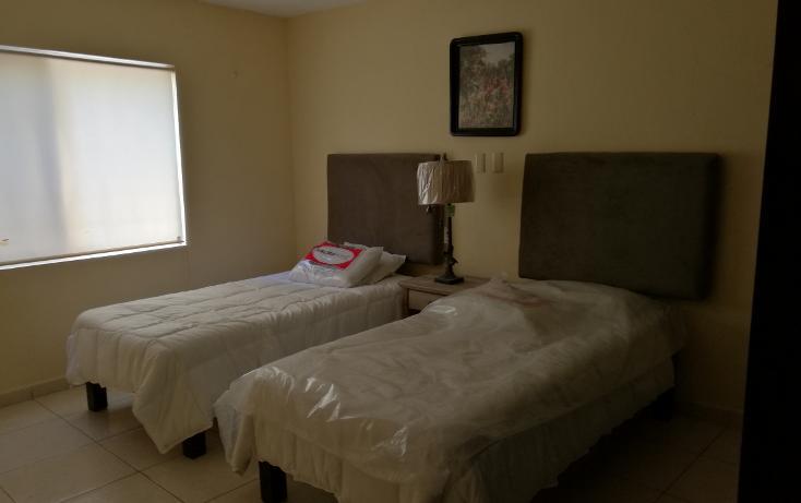Foto de departamento en renta en juan m. torrea 309, smith, tampico, tamaulipas, 2647921 No. 05