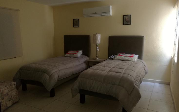 Foto de departamento en renta en juan m. torrea 309, smith, tampico, tamaulipas, 2647921 No. 06