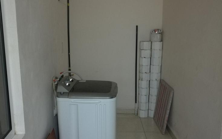 Foto de departamento en renta en juan m. torrea 309, smith, tampico, tamaulipas, 2647921 No. 07