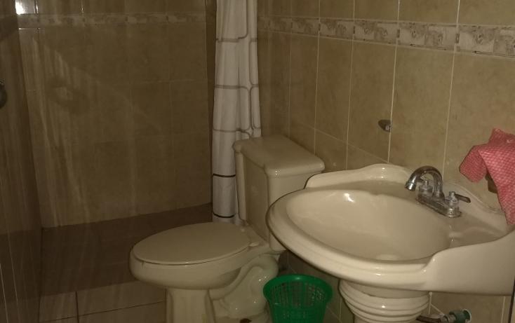 Foto de departamento en renta en juan m. torrea 309, smith, tampico, tamaulipas, 2647921 No. 09