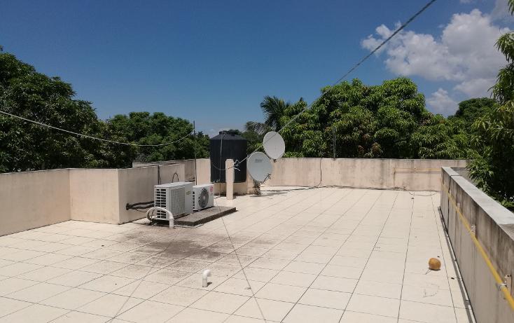 Foto de departamento en renta en juan m. torrea 309, smith, tampico, tamaulipas, 2647921 No. 10